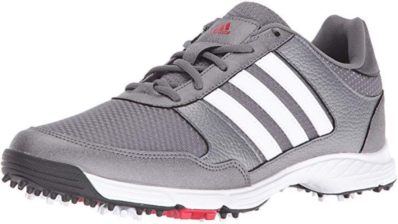 Tech Response Golf Shoes Review