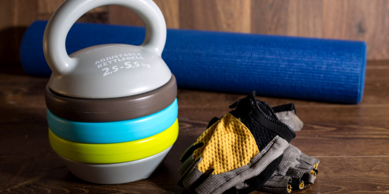 crossfit training products