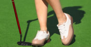 Best Women's Golf Shoes for 2020