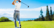 How to Quickly Fix Your Golf Swing Flows