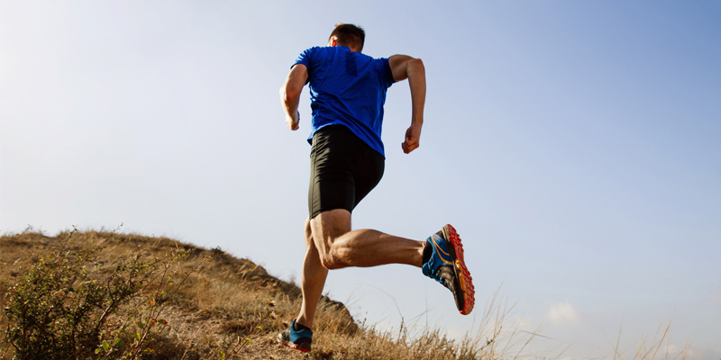 Improve Your Acceleration With These Simple Exercises