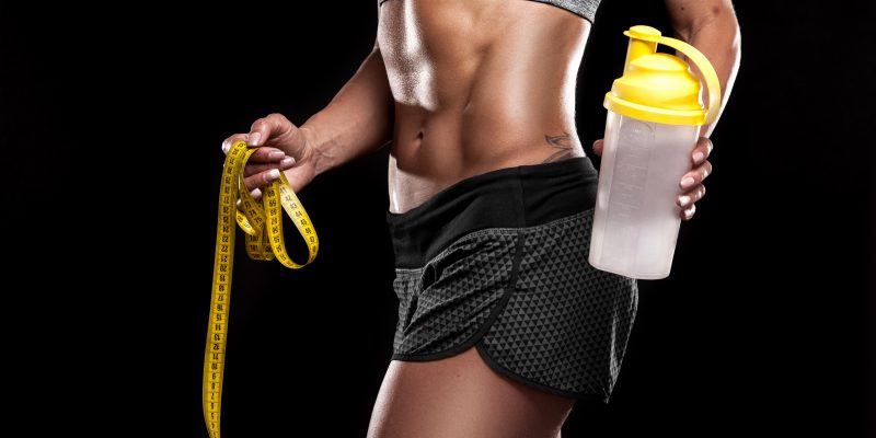 best supplements for athletes scaled