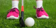 best golf shoes for kids scaled