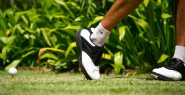 best nike golf shoes scaled