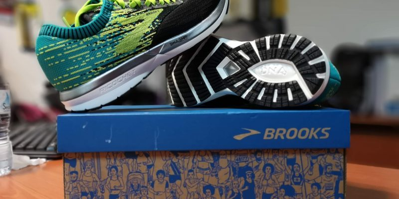 best brooks running shoes scaled