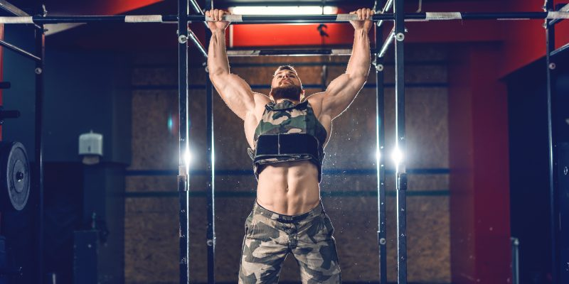 exercises for weight vest scaled