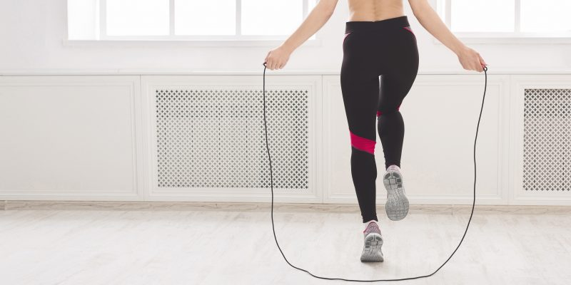 best shoes for jumping rope  scaled