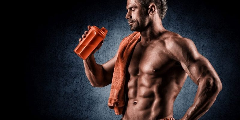 Recovery Supplements Reviewed