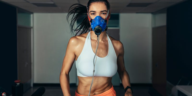 importance of oxygen for athletes scaled