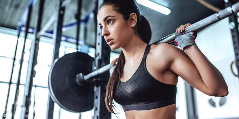 what is crossfit scaled
