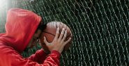 youth sports burnout scaled