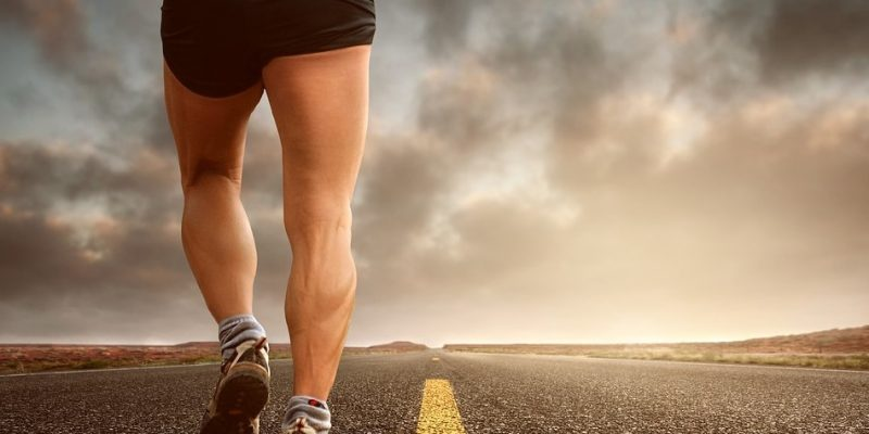 Best Leg Workouts for Running