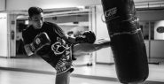 How to Choose Kickboxing Gloves