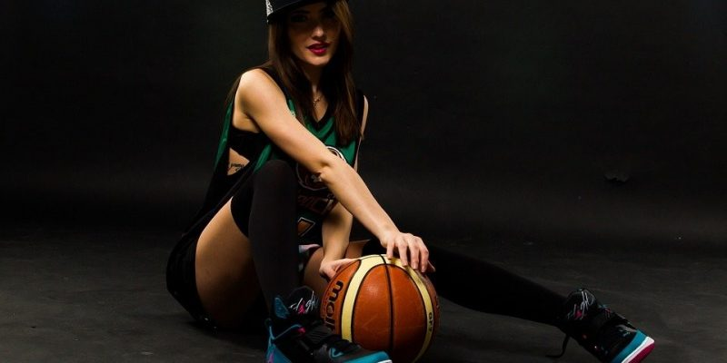 Basketball Accessories That Only Pros Use