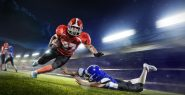 Best Wide Football Cleats for Wide Feet