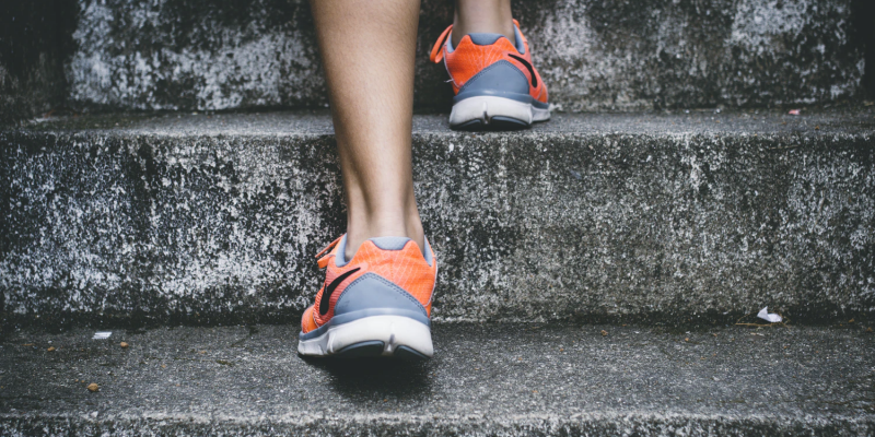 The Best Shoes for Achilles Tendonitis
